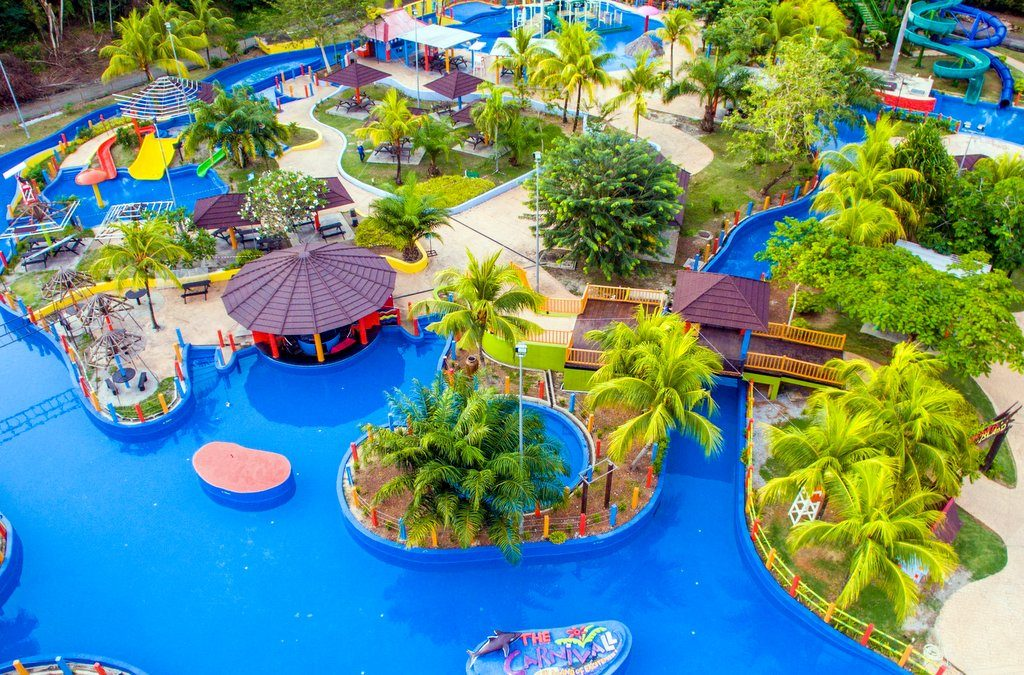 Waterpark_1024px_3-1